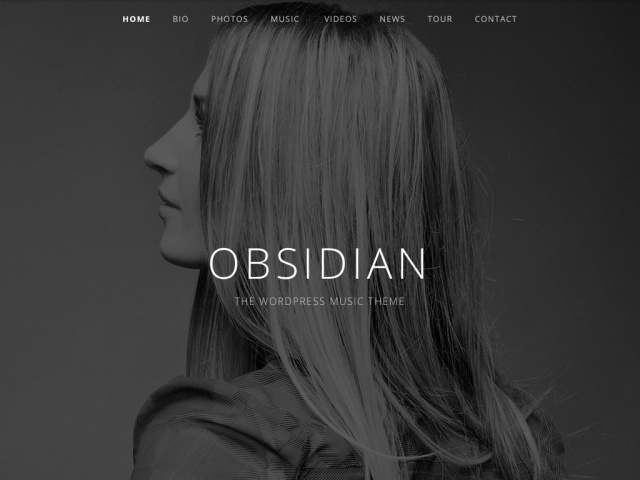 Obsidian: Showcase Featured Image