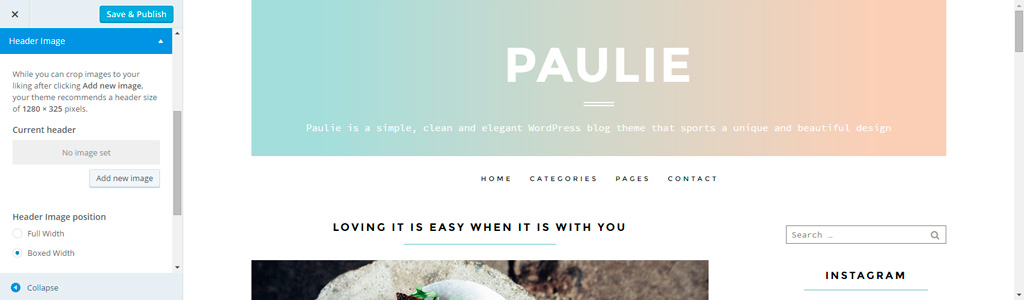paulie-header-boxed