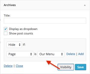 appetite_widget_visibility