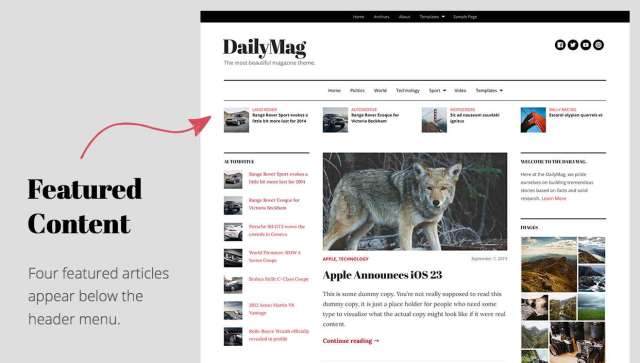 dailymag-featured