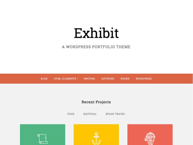 exhibit-front-top