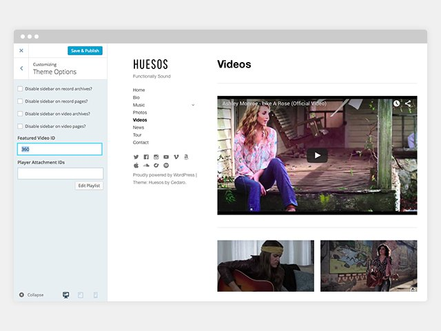 huesos-customize-featured-video