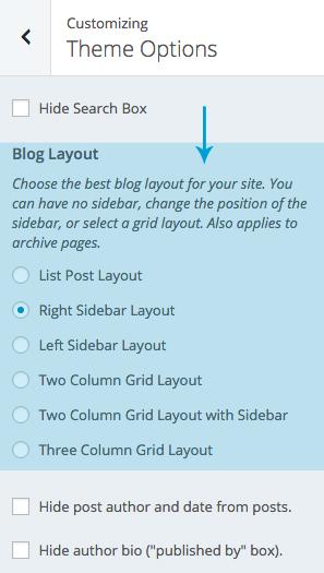 blog-templates