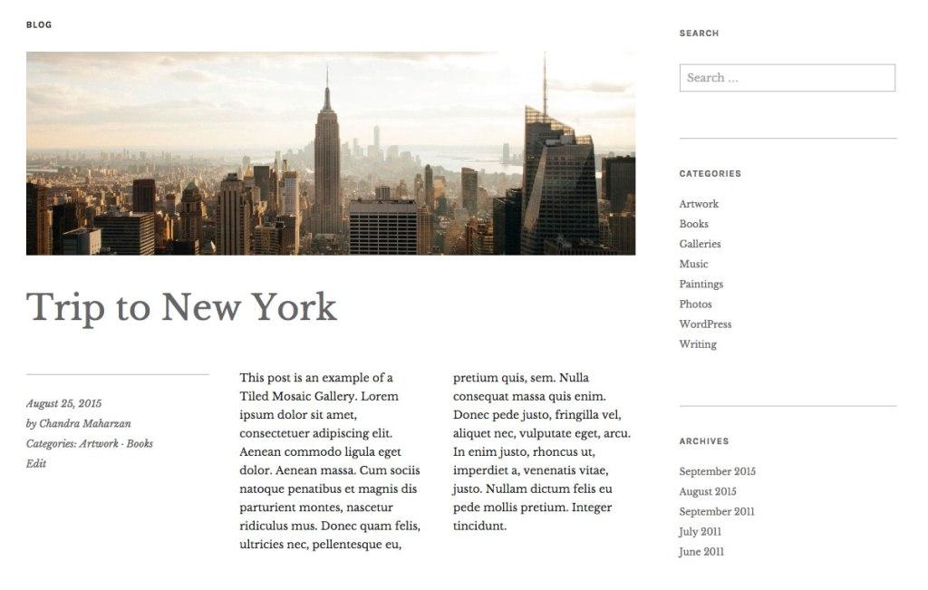 qua-blog