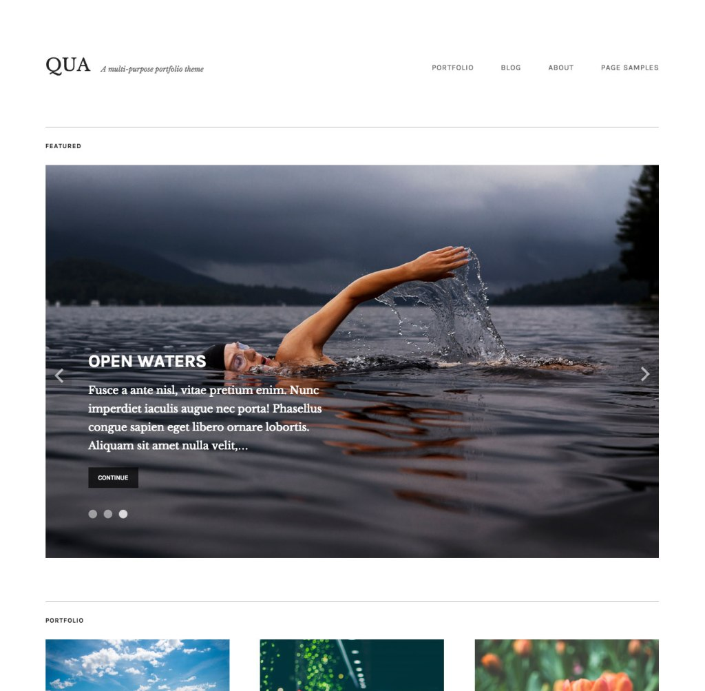 qua-featured-content-slideshow