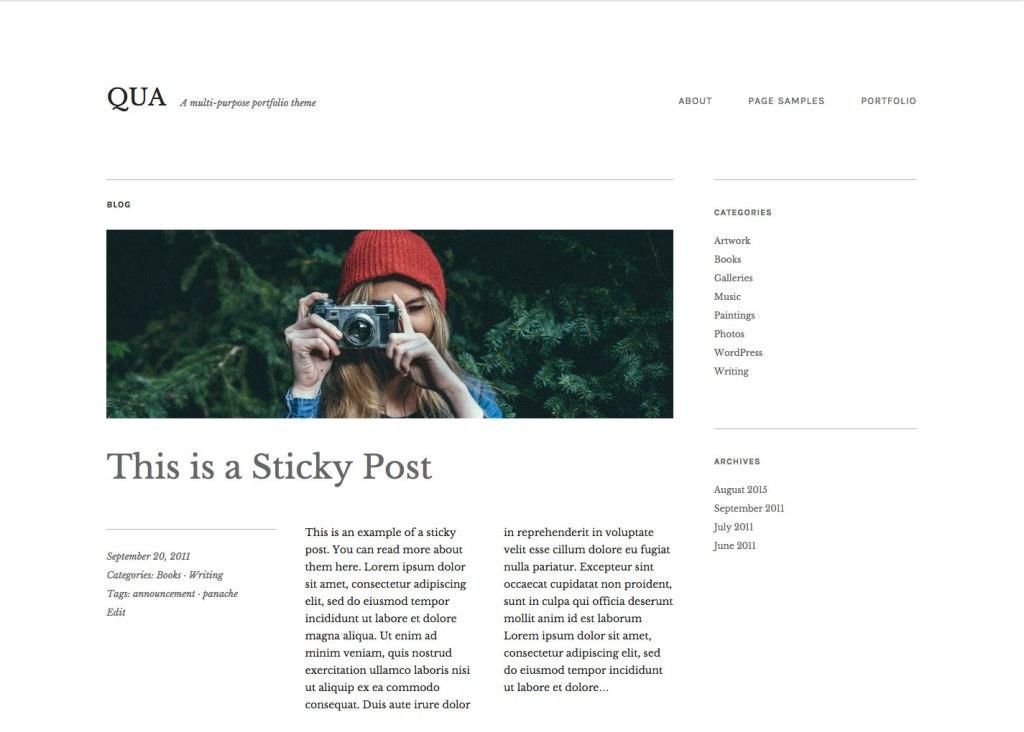 qua-featured-image-blog