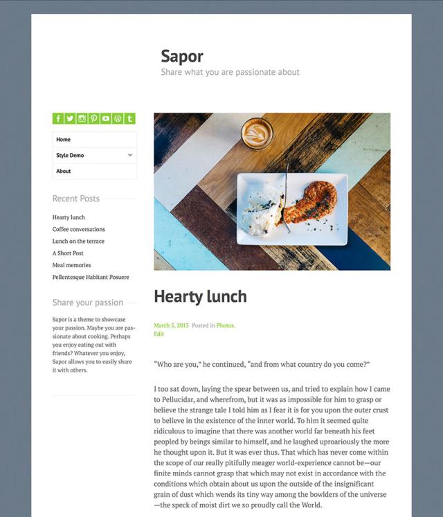 sapor-background