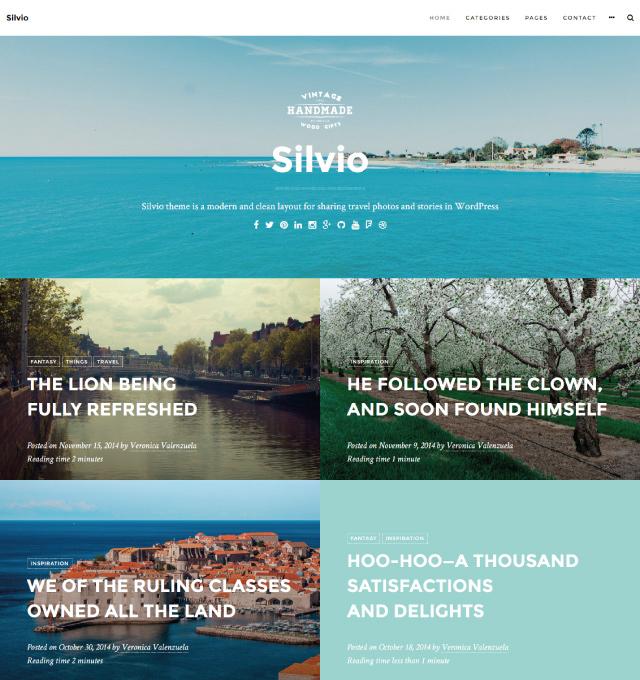 silvio-home