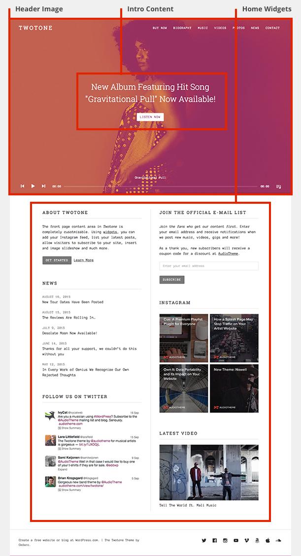 wpcom-twotone-homepage
