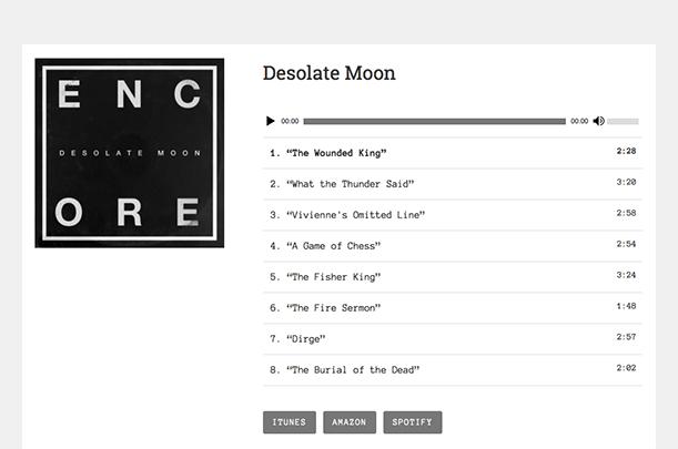 wpcom-twotone-record-layout