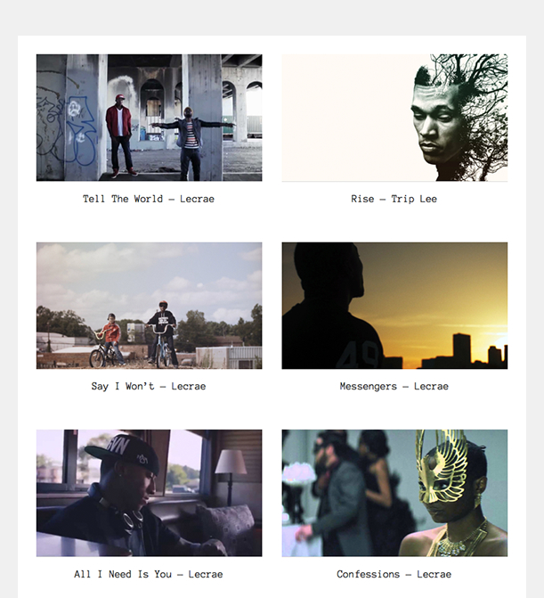 wpcom-videos