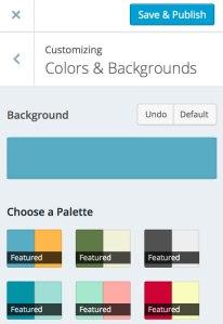 adaline-palettes