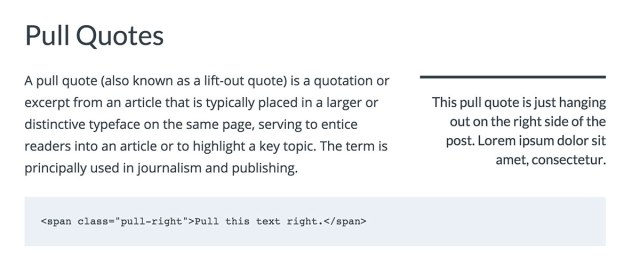 periodical-pull
