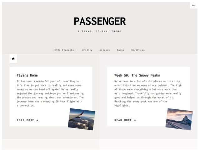 passenger-home