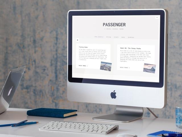 passenger-photo