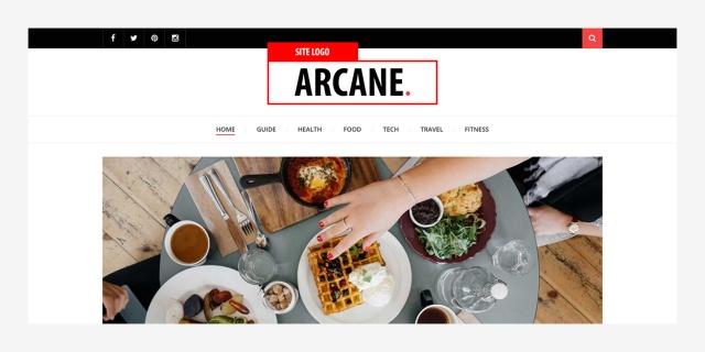site-logo-arcane-theme