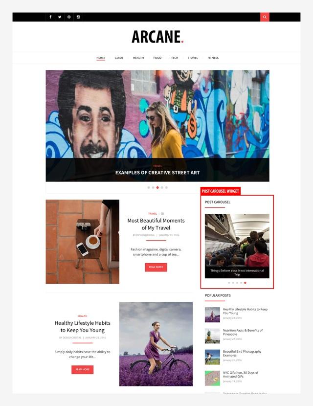 widget-post-carousel-arcane-theme