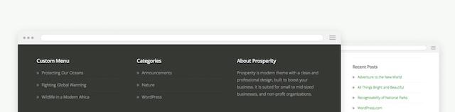 prosperity_widgets