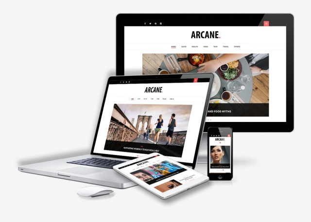 responsive-arcane-wordpress-magazine-theme-2