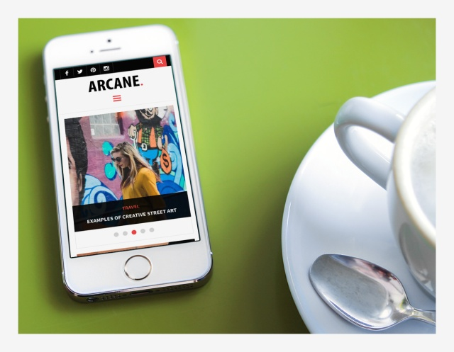 site-logo-arcane-wordpress-theme-2
