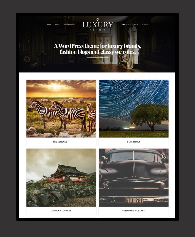 luxury-portfolio-02