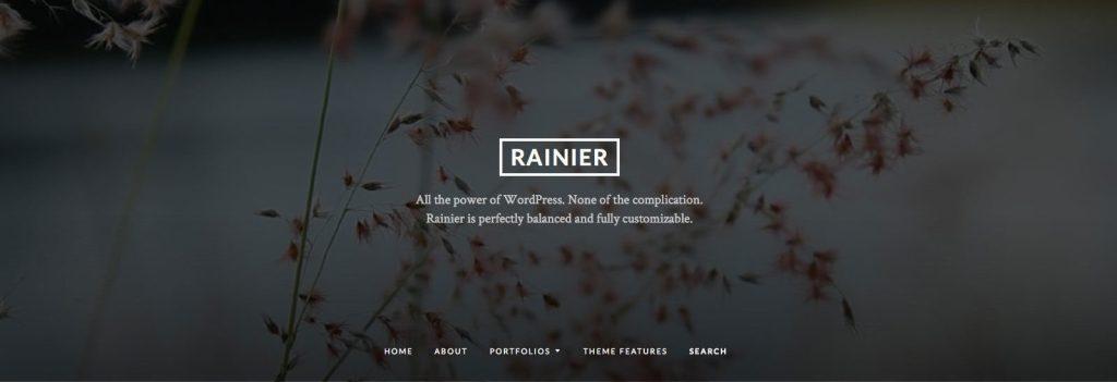 Rainier-fix-1600x1080