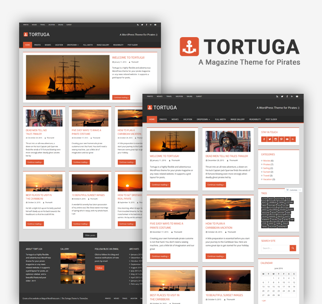 tortuga-intro-screenshot
