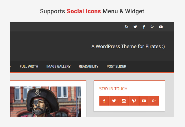 tortuga-social-icons