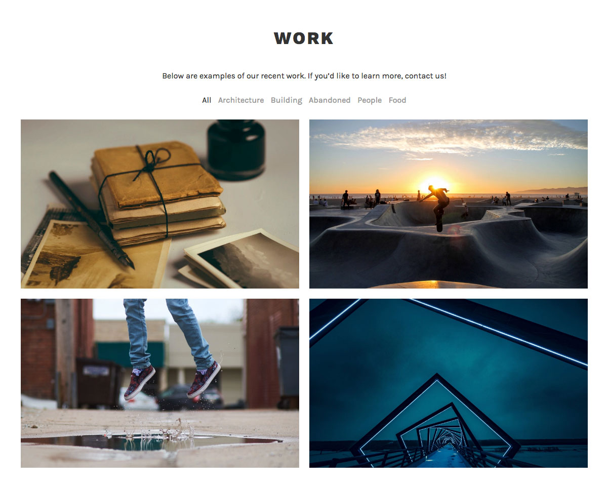 lodestar-portfolio