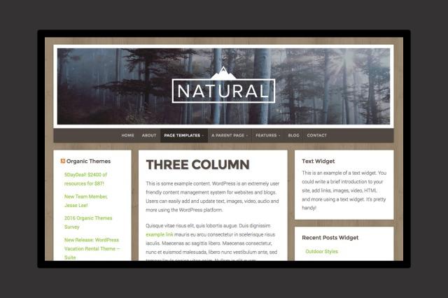 natural-3-column