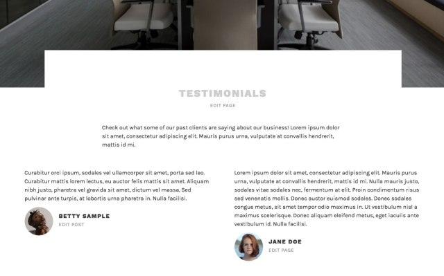 panel-testimonials
