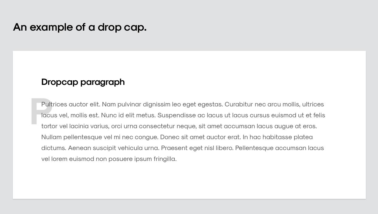 eris-drop