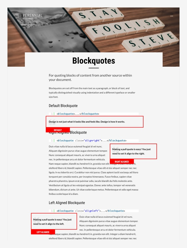 blockquotes-perennial-theme