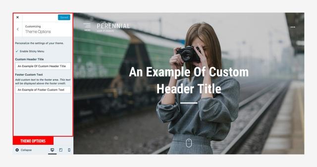 customizer-perennial-theme-wpcom