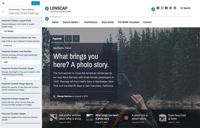 lenscap-customizer-2