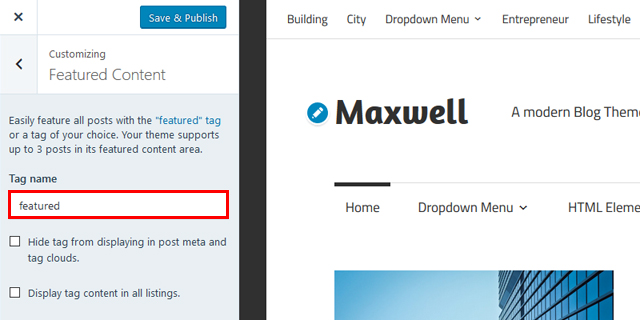 maxwell-featured-content