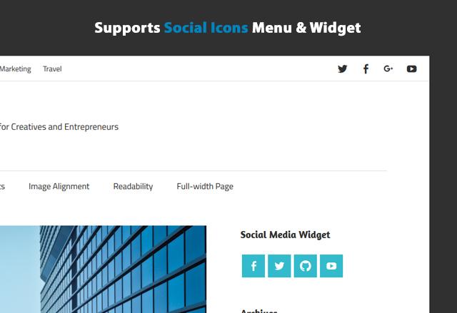 maxwell-social-icons