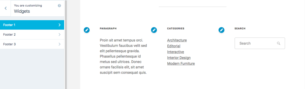 spatial-customize-footer-widgets
