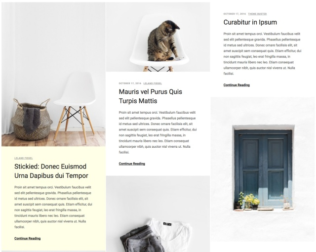spatial-featured-images